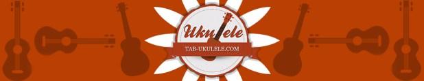 header-tab-ukulele-tablature-et-tutorial