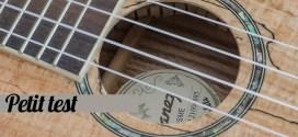 ukulele-test-blues
