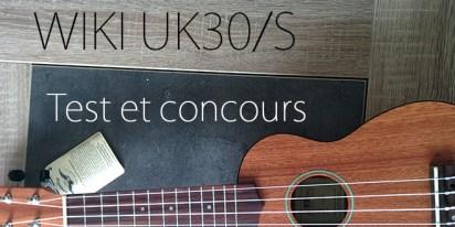 wiki-uk-30s-gagnez-ukulele