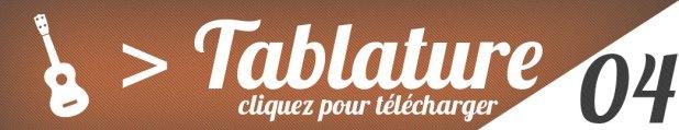 tablature-ukulele-debutant