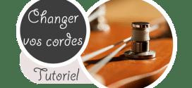 changement cordes ukulele header