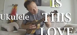 is-this-love-ukulele-teacher