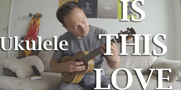 is-this-love-ukulele-teacher