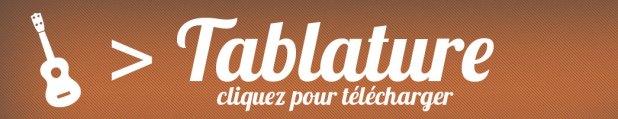 tablature-ukulele-telecharger