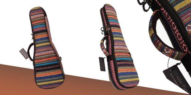housse-de-ukulele-debutant