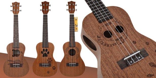 ukulele-kmise-debutant