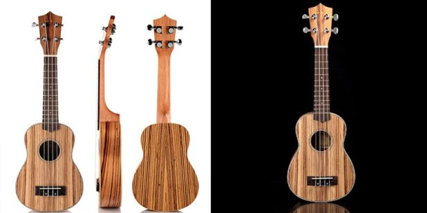ukulele-soprano-douself-en-zingana