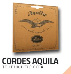 cordes-ukulele-aquila-02