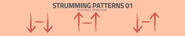 strumming-patterns-01