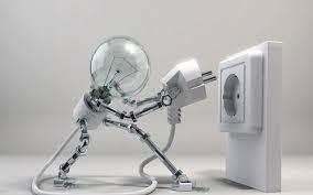 اسعار الكهرباء
