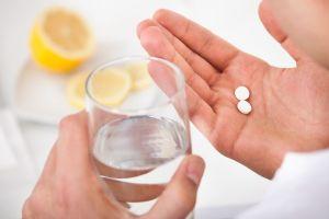 أفضل علاج للجلطة الدماغية -2