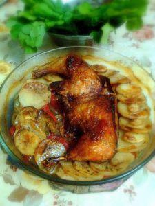طبخات رمضان -3