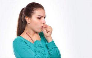 علاج الكحة -4