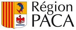 Logo-CR-PACA-ok
