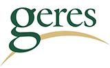 logo-geres