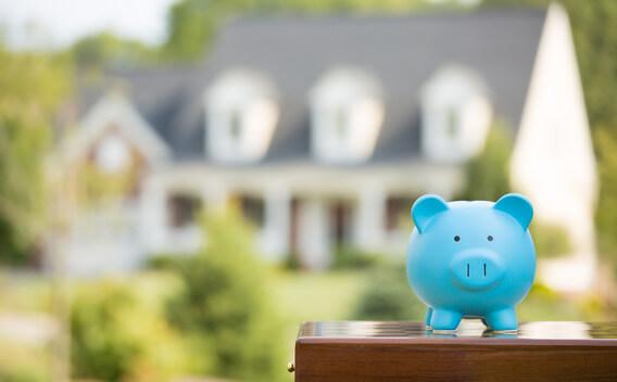 lucro imobiliario aumento aliquota
