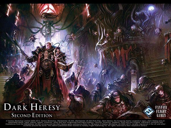 dark-heresy-second-ed