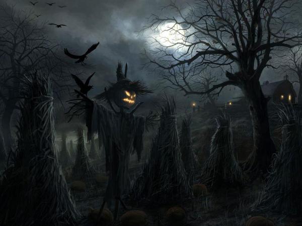 samhain-night
