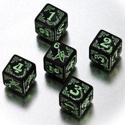 arkham-dice
