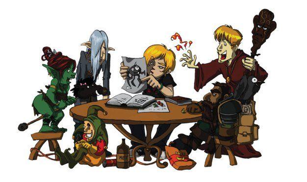 jugando-al-rol-3
