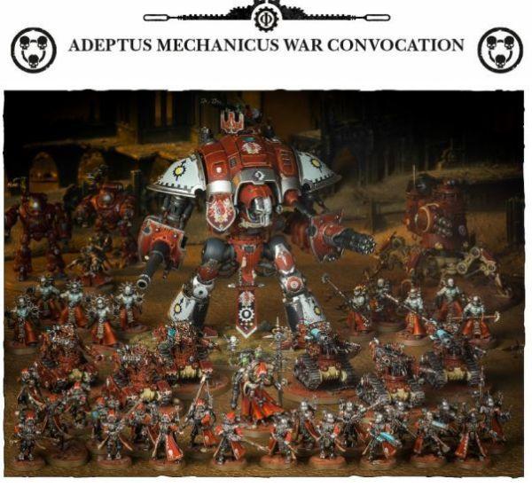adeptus-war-convocation