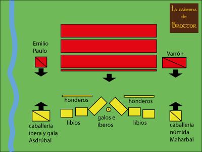 Mapa Cannas 1