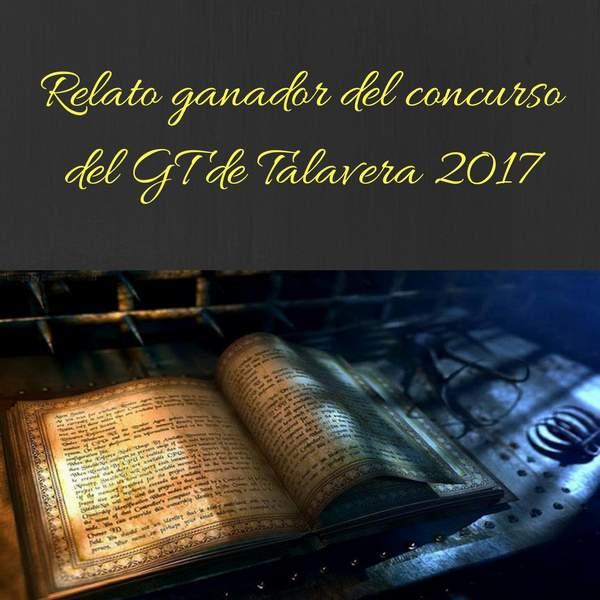Relato ganador del concurso del GT Talavera 2017_comp
