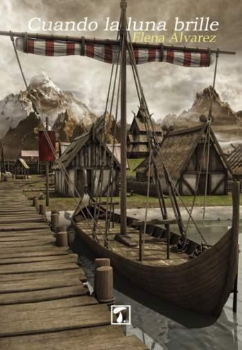 curiosidades vikingas - Cuando la luna brille