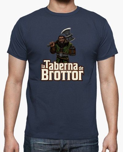 foto camiseta 1