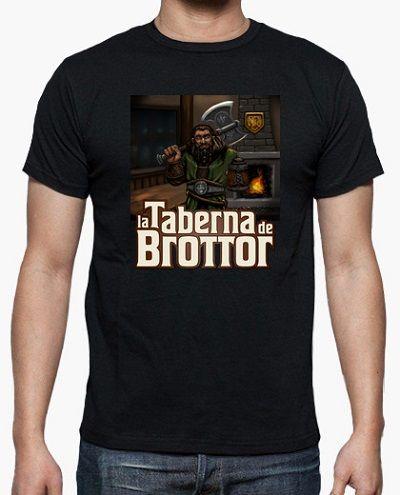 foto camiseta 3