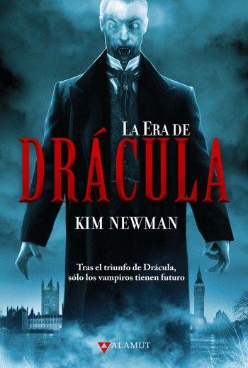 libros de vampiros
