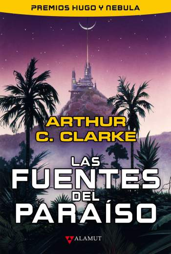 novelas cifi fuentes del paraiso
