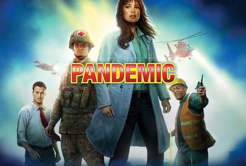 pandemia portada