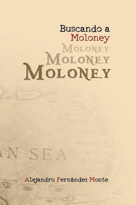 Buscando a Moloney_Portada 2_450x675
