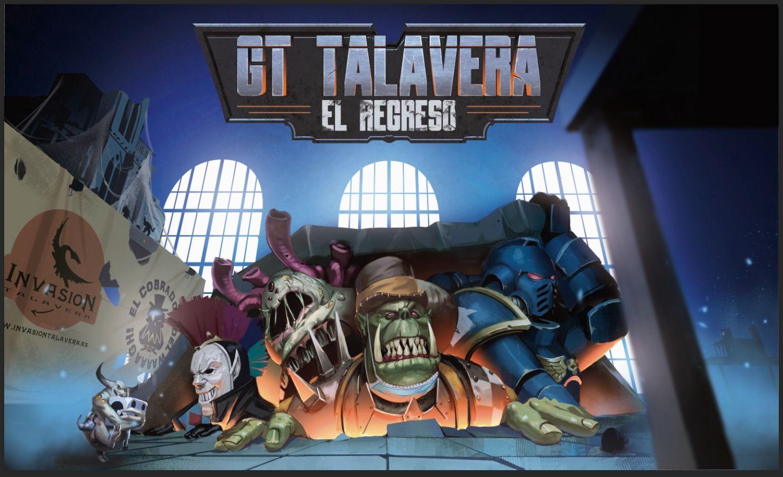 GT-Talavera-El-Regreso