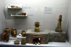 国立光州博物館