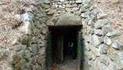 慶州獐山土偶塚