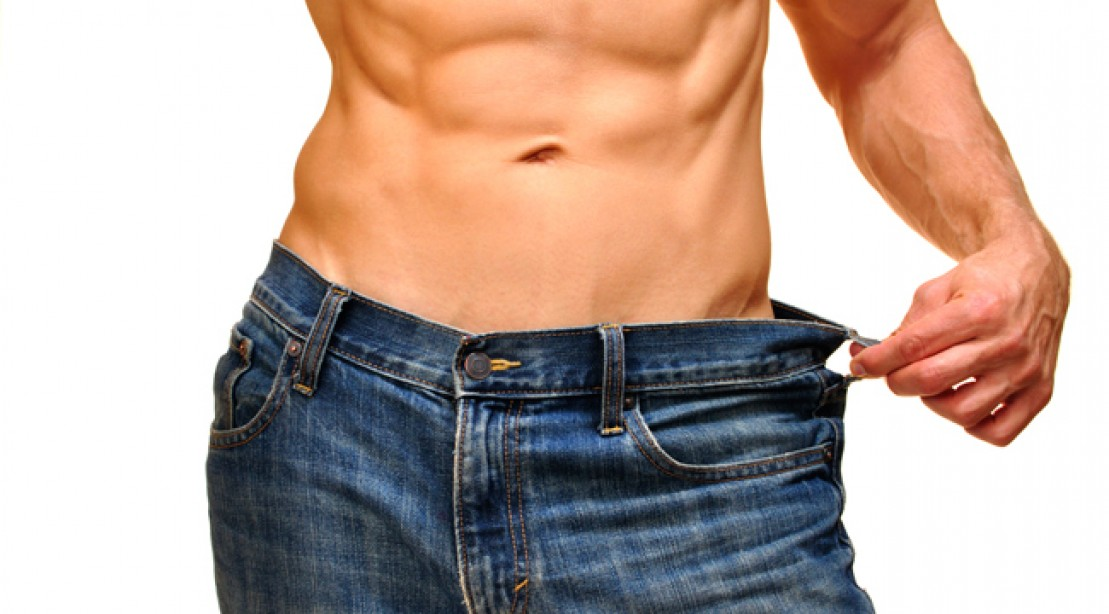 How to Lose Weight Fast Tips for Men 2