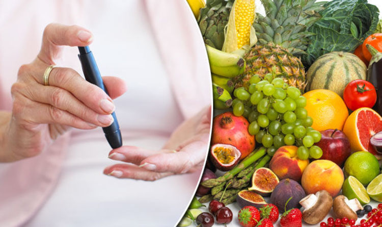 Let's Talk About The Best Diet Plan For Diabetic Patients