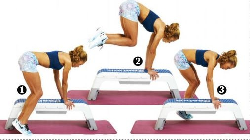 5-Minute-Exercises-to-Make-Your-Belly-Fat-Melt-Like-Snow-Tabib.pk_-3