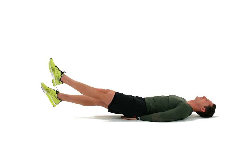 5-Minute-Exercises-to-Make-Your-Belly-Fat-Melt-Like-Snow-Tabib.pk_