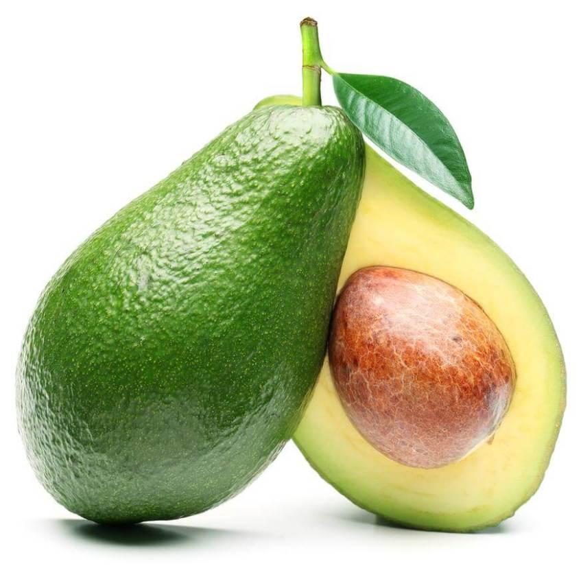 Avocado - Tabib.pk