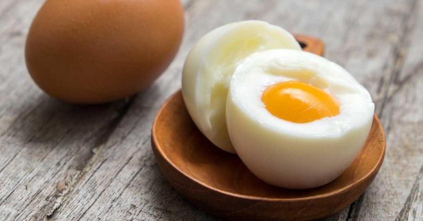 Eggs - Tabib.pk