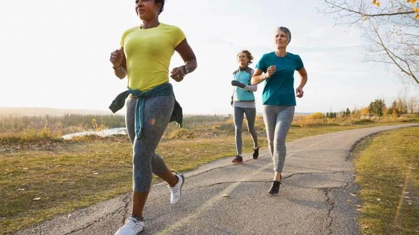Exercise For Type 2 Diabetes  - tabib.pk