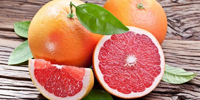 Grapefruit - TAbib.pk