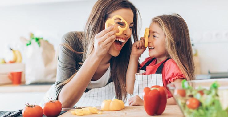Healthy Kids Diet Habits to Develop For Good Health - Tabib.pk (1)
