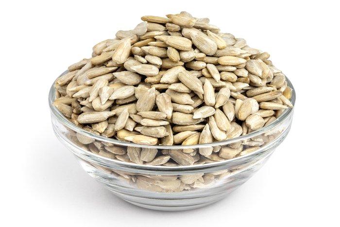 Seeds - tabib.pk