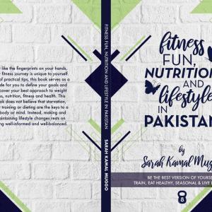 Fitness Book_tabib.pk