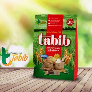 tabib Atta tabib.pk