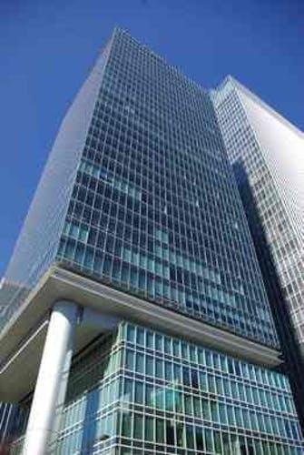 フォーシーズンズホテル丸の内 東京 写真1